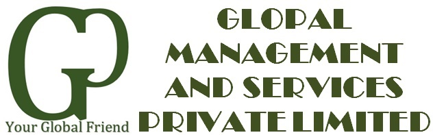 GLOPAL MANAGEMENT AND SERVICES PRIVATE LIMITED