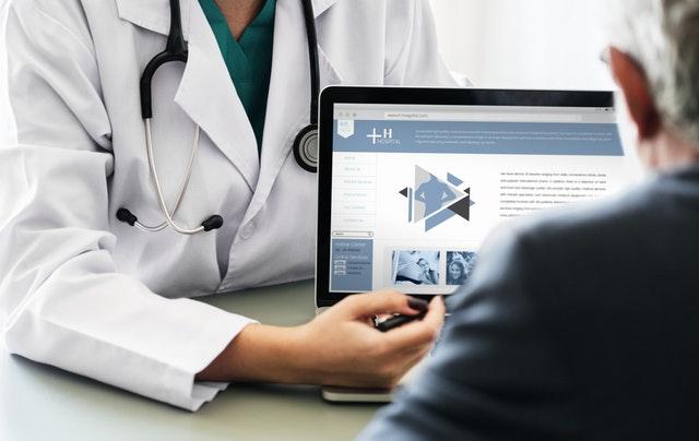 Glopal Medical Transcription Service