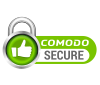 Comodo Secure - Glopal Management And Services P. LTD