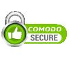 Comodo Secure - Glopal Management And Services P. LTD